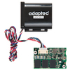 ADAPTEC Adaptec AFM-700 Kit (2275400-R)