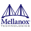 Mellanox Mellanox Technical Support and Warranty - Partner Assisted - Silver, 1 Year, for SX1012X Series Switch. (SUP-SX1012X-1SP)