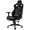 noblechairs noblechairs EPIC ブラック (NBL-PU-BLA-003)