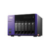 I.O DATA WD Red搭載 Windows Storage Server 2012 R2 Std 6ドライブNAS 6TB (HDL-Z6WL6C2)