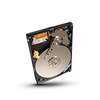 SEAGATE Momentus 5400.6/500GB/SATA300/5400rpm/8MB (ST9500325AS)