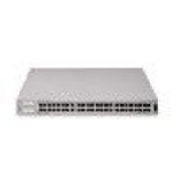 NORTEL NETWORKS Ethernet Switch 470-48T-PWR AL2012D52-E5 (AL2012D52-E5)画像