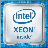 Intel Xeon W-1250P 4.10GHz 12MB LGA1200 Comet Lake (BX80701W1250P)画像