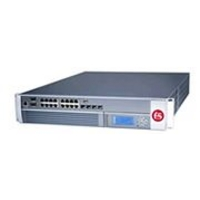 F5 Networks BIG-IP Local Traffic Manager 6800 – V9 (F5-BIG-LTM-6800)画像