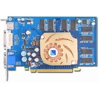 ALBATRON PCX6600 256MBDDR CDT PCI-Express (PC6600Q)画像