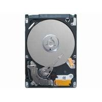 SEAGATE Momentus 5400.4/2.5inch/250GB/SerialATA/5400rpm/キャッシュ8MB (ST9250827AS)画像