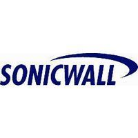 PLAT'HOME SonicWALL 初期設定サービス (Service/SonicWALL/初期設定)画像