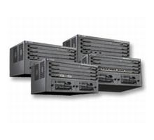 Foundry Networks ServerIron GT-E SI-GT-EGC16 (SI-GT-EGC16)画像