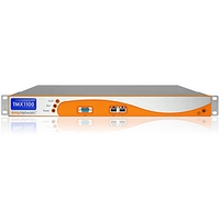 Array Networks ArrayTMX1100-Link (ArrayTMX1100-Link)画像