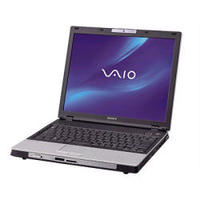 SONY VAIO typeBX BX4 VISTA-Bus Office2007 (VGN-BX4KANB)画像