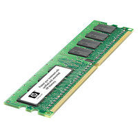 Hewlett-Packard 256MB DDR2 200ピン DIMM Q7558A (Q7558A)画像