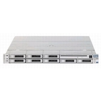 Sun Microsystems Sun Fire X4150_ QC Xeon L5335 2GHz x2_ 4GB_ no HDD_ no DVD_ AC x2 (B13-UY2-AC-4GB-JLB)画像