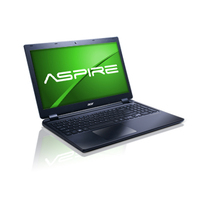 <M3シリーズ>ノートPC(15.6型/Corei5-2467M/4GB/256GB SSD/S-Multi/Win7HP64bit)