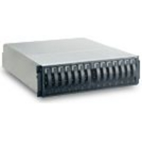 IBM IBM TotalStorage DS400 17001RS (17001RS)画像