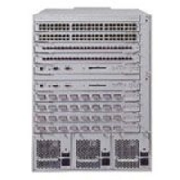 NORTEL NETWORKS Ethernet Routing Switch 8603 Bundle (DS1412D06)画像