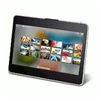 7インチ Android Tablet IMPRESSION KT-i7A