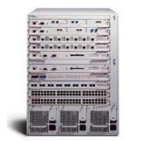 NORTEL NETWORKS Ethernet Routing Switch 8624FXE DS1404037-E5 (DS1404037-E5)画像