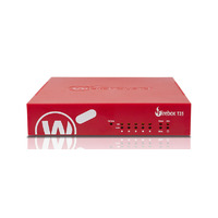 WatchGuard WatchGuard FireBox T35 (BASIC Security Suite 1年付) (WGT35031-US)画像