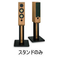 PIONEER スピーカースタンドCP-PM300 (CP-PM300)画像