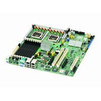 Intel S5000VSASASR Boxed Intel Server Board(Sapello SAS Version)5Pack (S5000VSASASR)画像