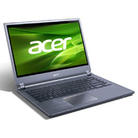 <M5シリーズ>ノートPC(14型/Corei5-3317U/4GB/128GB:SSD/S-Multi/Win7HP64bit)