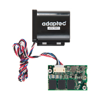 ADAPTEC Adaptec AFM-700 Kit (2275400-R)画像