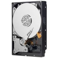 WD AV-GP SATA6Gb/s 64MB 4TB Intellipower 3.5inch画像