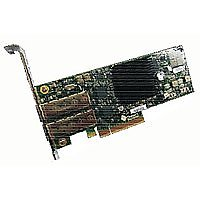 2-port 10GbE Server Adapter with PCI-E 8x w/Optical Interface, twin-ax ready