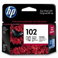 Hewlett-Packard C9360AA HP102 フォトグレー (C9360AA)画像