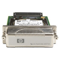 Hewlett-Packard HDD EIO 20GB (J6073G)画像