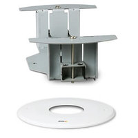 AXIS AXIS 225FD Drop Ceiling Mount (5003-001)画像