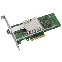 Intel Intel Ethernet Server Adapter X520-SR1 (E10G41BFSR)画像