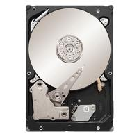 Barracuda XT/2.0TB/SATA 6Gb/s/7200rpm/64MB