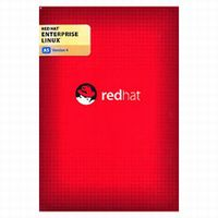 SIOS Technology Red Hat Enterprise Linux AS V4.0 Standard Plus (Intel x86、AMD64、Intel EM64T) (RED24001)画像