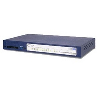 CenturySystems FutureNet XR-640/CD-L2 (XR-640/CD-L2)画像
