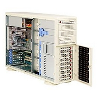 SUPERMICRO SuperServer 7045B-T (SYS-7045B-T)画像