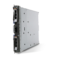 IBM.Server BladeCenter HS22 Xeon Quad-Core 2.93 GHz RAM 12 GB No Hard Drive Gigabit EN No OS Installed No License Blade