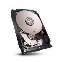 NAS HDD 3.5inch SATA 6Gb/s 3TB 5900rpm 64MB