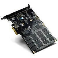 RevoDrive3 PCI-Express SSD 480GB