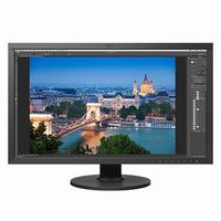 EIZO ColorEdge CS2731-BK (CS2731-BK)画像