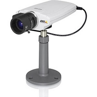AXIS AXIS211A Network Camera (AXIS211A)画像