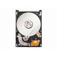 SEAGATE Momentus 7200.2/2.5inch/100GB/SerialATA/7200rpm/キャッシュ8MB (ST980813AS)画像