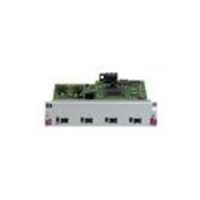 Hewlett-Packard J4878B HP ProCurve Switch xl mini-GBIC module (J4878B)画像