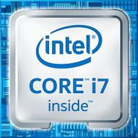 Intel Core i7-8700 3.20GHz 12MB LGA1151 COFFEE LAKE (BX80684I78700)画像