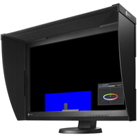 EIZO ColorEdge CG247X-BK (CG247X-BK)画像