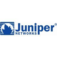 Juniper NETWORKS First year subscription for Deep Inspection Signature updates SSG350 (NS-DI-SSG350)画像