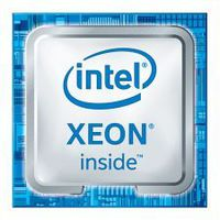 Xeon E-2236 3.40GHz 12MB LGA1151 Coffee Lake画像
