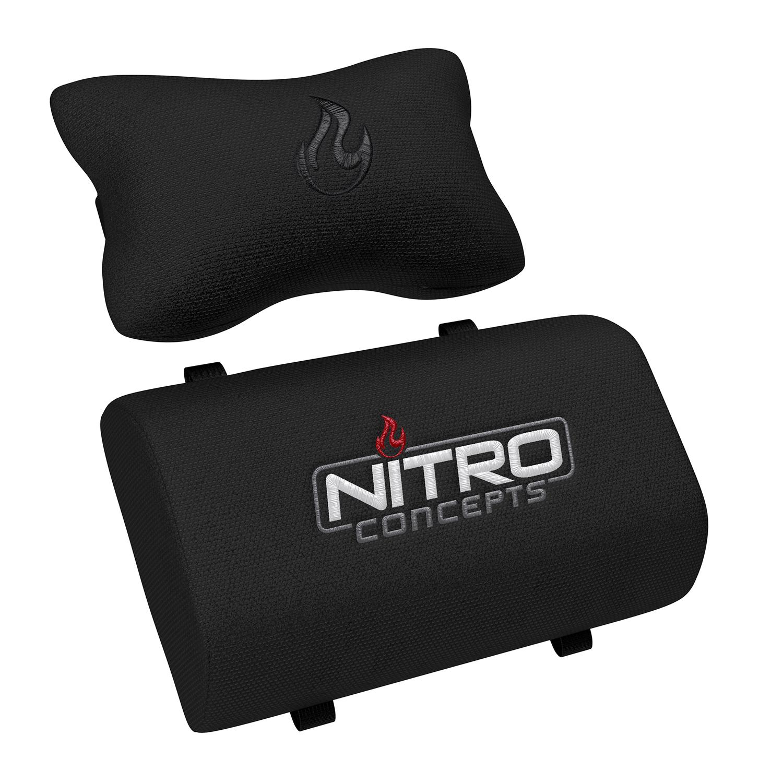 Nitro Concepts S300