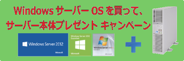 Windows_Campain_logo